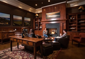 the-library-woodinville