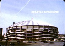 1985_Mother's_Cookies_-_Seattle_Kingdome