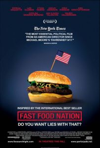 Fast_food_nation_ver2