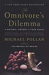 the-omnivores-dilemma-091700178