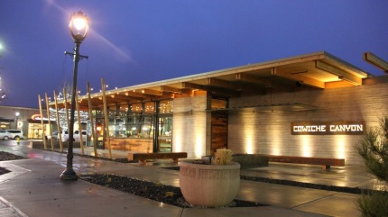 cck-cowiche-canyon-kitchen=exterior-yakima-best-restaurant