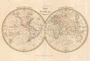 1799_cruttwell_map_of_the_world_in_hemispheres_-_geographicus_-_worldhemisphere-cruttwell-1799