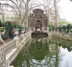 Paris 2005 (20)